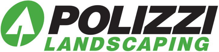 Polizzi Landscaping Inc